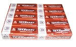 Clarks Teaberry Gum 5 Stick Pack, (Pack of 20)
