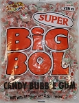 Super Big Bol, (Pack of 120)