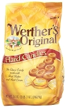 Werthers Original Candy, (Pack of 190)