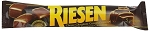 Riesen Candy Bars, (Pack of 24)