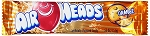 Airheads Orange Taffy, (Pack of 36)