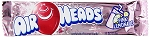Airheads Pink Lemonade Taffy, (Pack of 36)