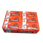 Clarks Teaberry Gum Plenty Pack, (Pack of 12)