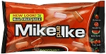 Mike and Ike Red Rageous Candy 1.8 Ounce Packs, (Pack of 24)