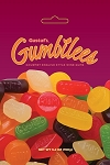 Gumbilees Wine Gummies (Pack of 12)