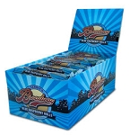 Broadway Blue Raspberry Rolls, (Pack of 24)