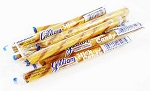 Gilliam Old Fashioned Butterscotch Stick Candy, (Pack of 80)