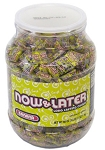 Now and Later Banana Candy, (Pack of 400)