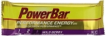Powerbar Wild Berry Protein Bars, (Pack of 12)