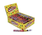Sixlets Chocolate Candy, (Pack of 72)