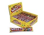 Sixlets Chocolate Candy, (Pack of 24)
