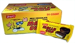Boyer Mallo Cups, (Pack of 24)