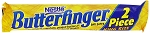 Butterfinger King Size Candy, (Pack of 18)