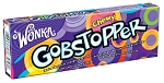 Wonka Chewy Gobstoppers, (Pack of 24)