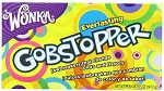 Wonka Gobstoppers Video Box Theater Size, (Pack of 12)