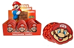 Super Mario Brick Breakin Candy, (18 Pack)