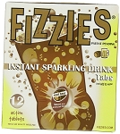 Fizzies Root Beer Drink, 12 Tablets (6 Pack)
