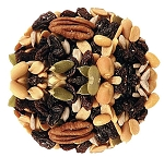 Trail Mix Deluxe, (10 Pounds)