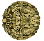 Raw Pepitas Pumpkin Seeds, (11 Pounds)