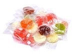 Eda's Sugar Free Assorted Candy, 15 Pound Box