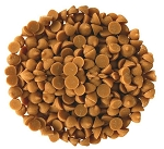 Reeses Peanut Butter Chips Topping, 10 Pounds