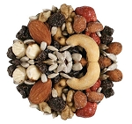 Energy Mix Trail Mix , (10 Pounds)
