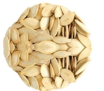 In Shell Pumpkin Seeds, (10 Pounds)