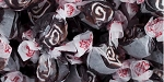 Taffy Town Licorice Swirl Taffy, 5 Pounds