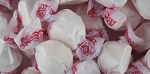 Taffy Town Vanilla Taffy, 5 Pounds