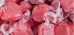 Taffy Town Strawberry Taffy, 5 Pounds
