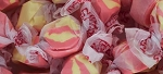 Taffy Town Strawberry Banana Taffy, 5 Pounds