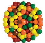 Sixlets Multi Colored Chocolate Candy, 10 Pounds