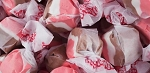 Taffy Town Neapolitan Taffy, 5 Pounds
