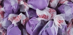 Taffy Town Grape Taffy, 5 Pounds