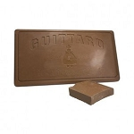 Guittard Old Dutch 10 Pound Milk Chocolate Block