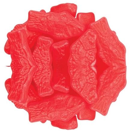 Allan Red Fish Candy Buy Allan
