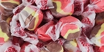 Taffy Town Banana Split Taffy, 5 Pounds