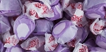 Taffy Town Huckleberry Taffy, 5 Pounds