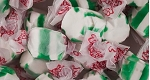 Taffy Town Spearmint Taffy, 5 Pounds