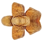 Dried Turkish Figs, (22 Pounds)