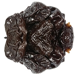 Pitted Prunes, (25 Pounds)