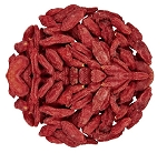 Goji Berries, (10 Pounds)