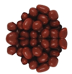 Boston Baked Beans, 10 Pounds