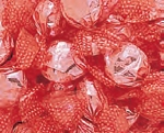 Go Lightly Sugarfree Watermelon Candy 15 Pounds