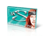 Stride Shift Shaun White Mintacular, (12 Pack)
