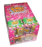 Bubble Crush Novelty Gum Dispenser, (Pack of 12)