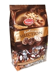 Witors Praline Selection Candies, 28.2 Ounces