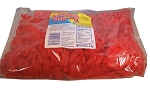 Swedish Fish, 5 Pound Bag