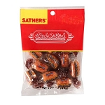 Sathers Chick O Stick Candy, (Pack of 12)