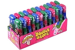 Warheads Double Drops Liquid Candy, (Pack of 24)